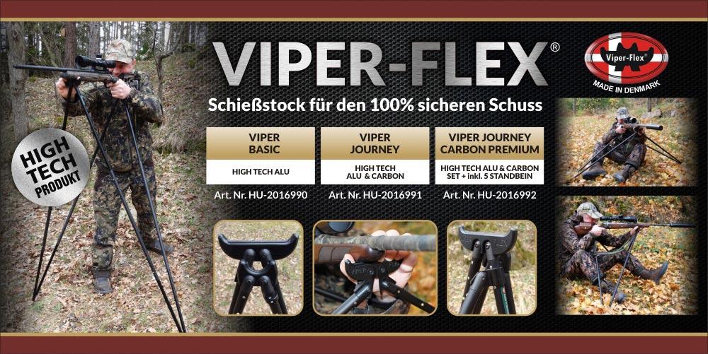 Viper Flex