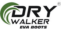 DRY WALKER EWA BOOT,s