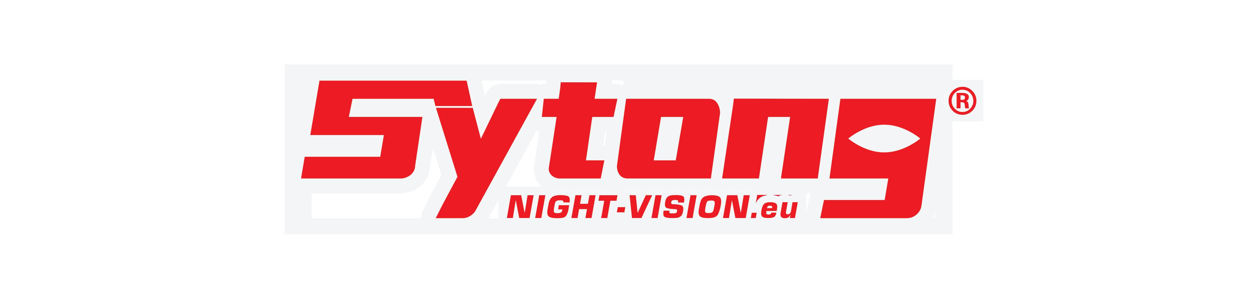 NACHTSICHT-TECHNIK - SYTONG NIGHT VISION