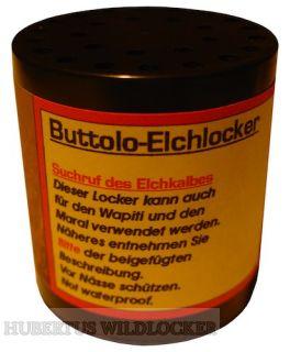 Buttolo-Elchkalblocker