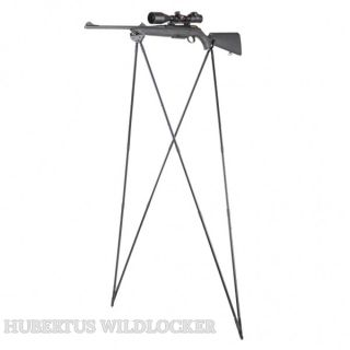 MOUNTAIN STICK SWING 4 Stable Stick® / Stufenweise Höheneinstellung