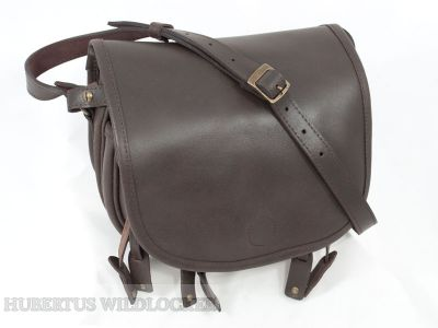 Jagdtasche Old Hunter