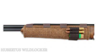 Vorderschaft-Gewehrauflage 300x100x10 mm Waffenauflage