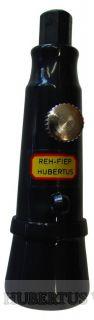 Reh Fiep-Groß Art.Nr. HU-2012307