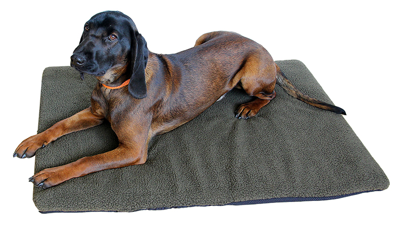 Jagd Entfernungsmesser Xxl : Hundedecken hundeisodecke xxl hundedecke iso deck