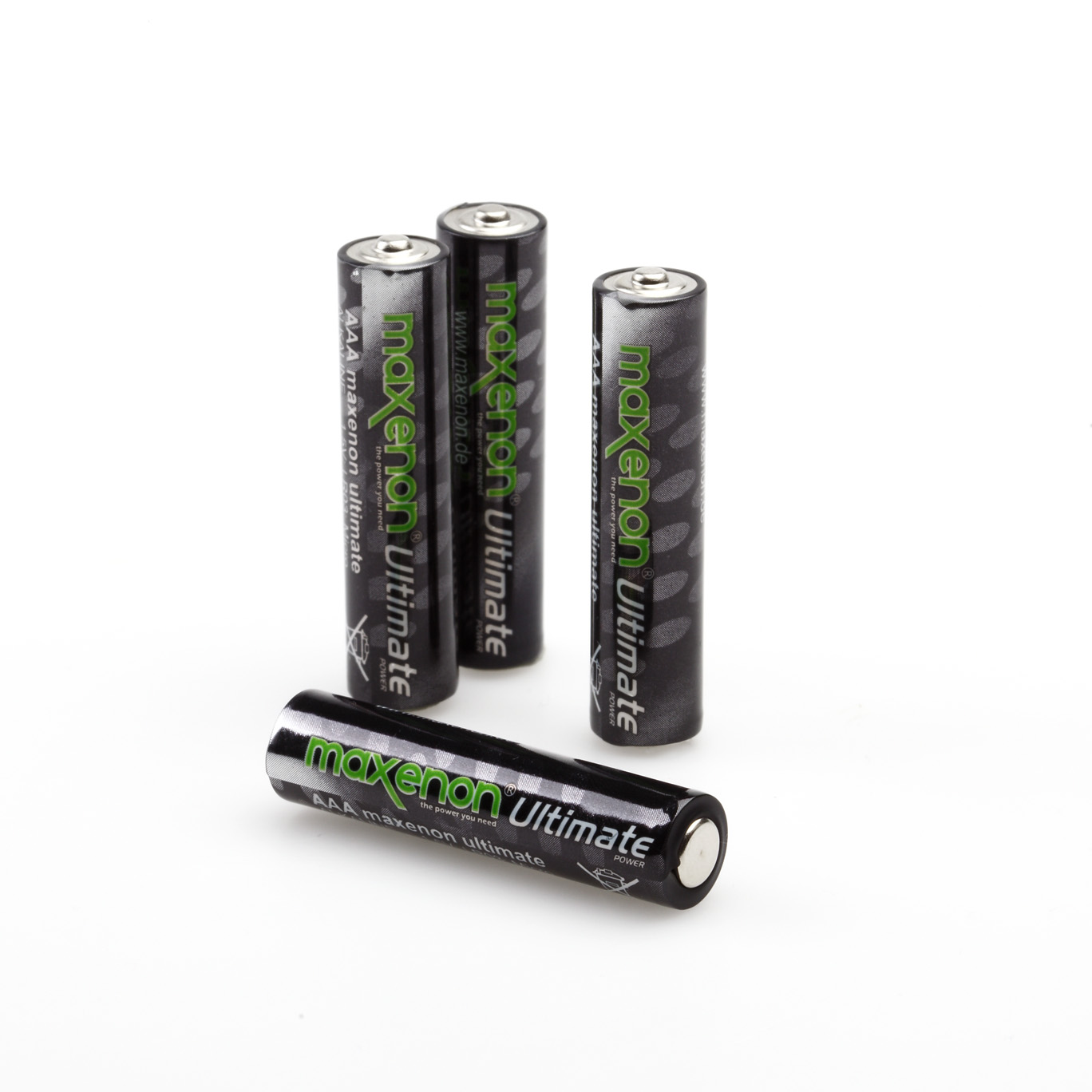 Dusche Keller Hebeanlage : Lampe F?r Dusche Batterie : Maxenon Lampenzubeh?r ? 3 AAA Batterie