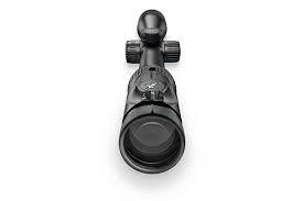 Zielfernrohr Mit Entfernungsmesser Xxl : Swarovski z8i 2 3 18x56 p sr zielfernrohr mit sc
