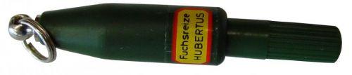 Mauspfeife- Fuchslocker  Hubertus Wildlocker Art. Nr. HU-2012371
