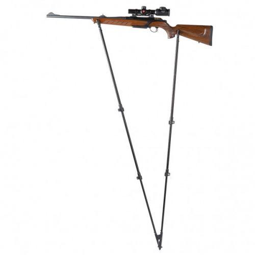 Montéria Stick 4 Stable Stick®