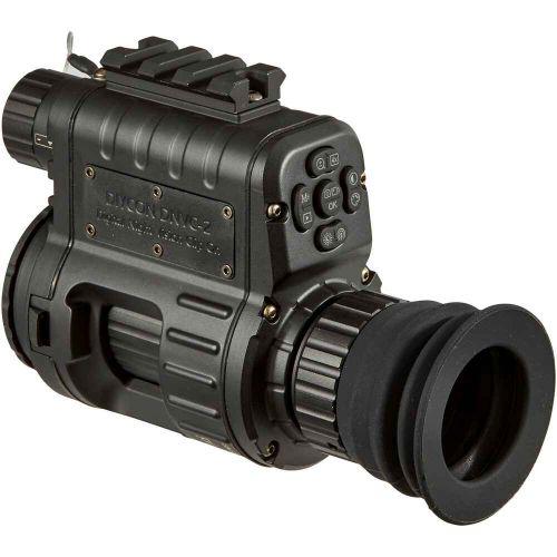 DIYCON DNVC-2 Firefly /  Dual-Use-Nachtsichtgerät  Art.Nr. 2020404