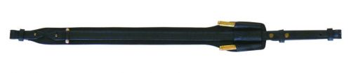Kurzzieh Gewehrriemen aus Leder  Art. NR. HU-L010