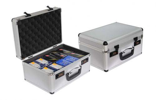 Munition und Waffenzubehörkoffer Universal Art.Nr.: HU- 6008