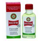 BALLISTOL Universalöl flüssig 50 ml