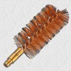 Bronzebürste 20mm