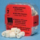 VFG Reinigungs-Filze cal .17 / 4,5mm
