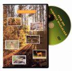 Lockjagd DVD Hubertus - Laufzeit  ca.90 min