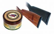 Schaft-Balsam-Waffenschaftpflege 250 ml  HU- 4712