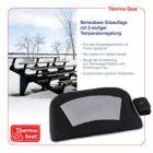 Thermo Seat-Beheitzbares Sitzkissen Art. Nr. HU-Thermo Seat
