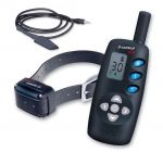 DogTrace D-Control 610, Ferntrainer inkl. Mini-Fernbedienung