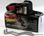Wildbergehilfe APEX  Auto Lift-  HU- 20162200