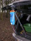 APEX AutoClick  Fahrzeug  Wildgalgen HU-20162201