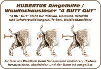 RINGELHILFE / WAIDLOCHAUSLÖSER