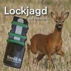 Rehwildblatter Nordik Predator Rehwildlocker- Roe Wildlocker HU- 2016800