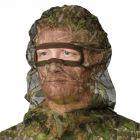 Tarn Gesichtsmaske Meshnet in Realtree® Max / 100% Polyester