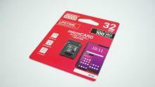PARD-007 PATRONUS NV 850  EUROPA  EDITION PREMIUM SET  PLUS ( NV 850 PATRONUS Gen.5. ) mit Ziellaser  u. mit elektronisches Absehen  Art.Nr.70023