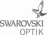 Fernglas Swarovski - Jagdglas 12 x50 EL Swarovision
