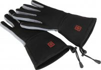 Thermo Gloves - Beheizbare Handschuhe Art. Nr. HU-TGL-01