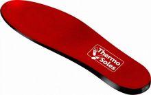 Thermo Soles-Beheizbare Schuh & Stiefeleinlagen