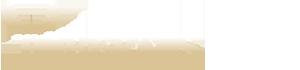 Hubertus-Collection - Onlineshop mit Jagdzubehör und praktischer Jagd-Outdoorbekleidung